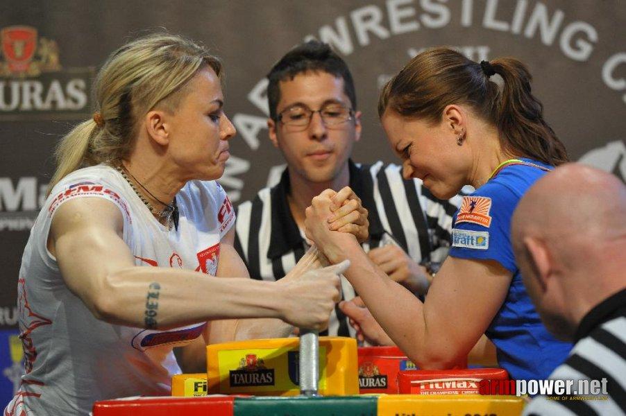 euroarm-2013-day-3-left-hand-juniors-21-seniors-186794713