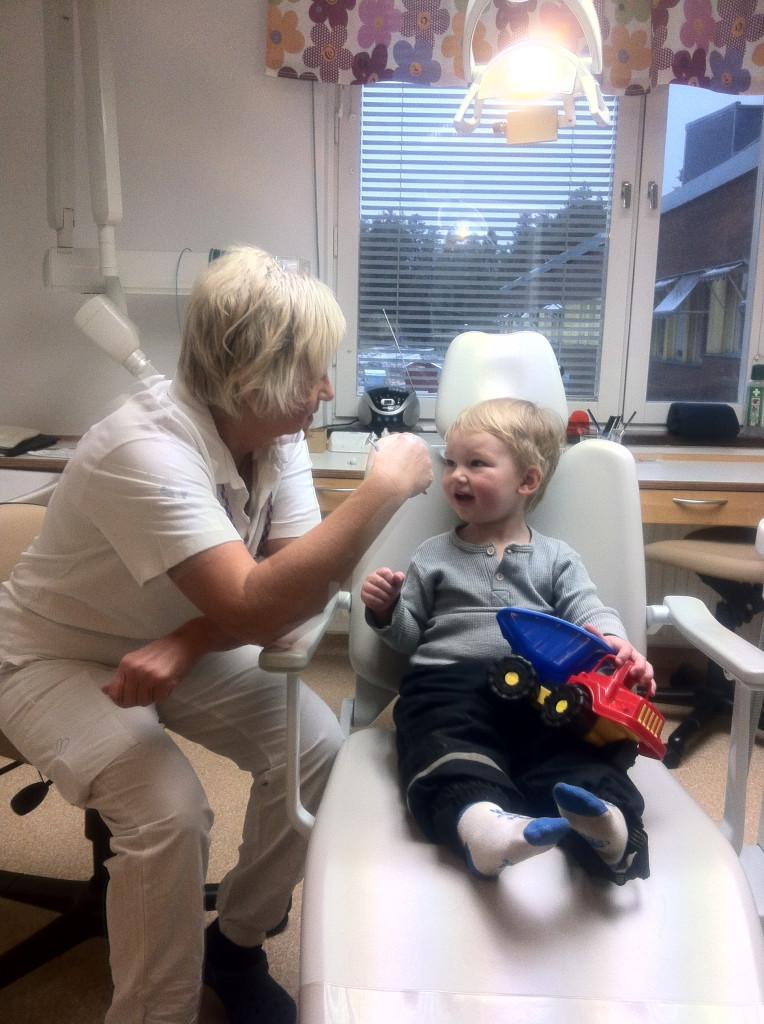 tandläkaren 004