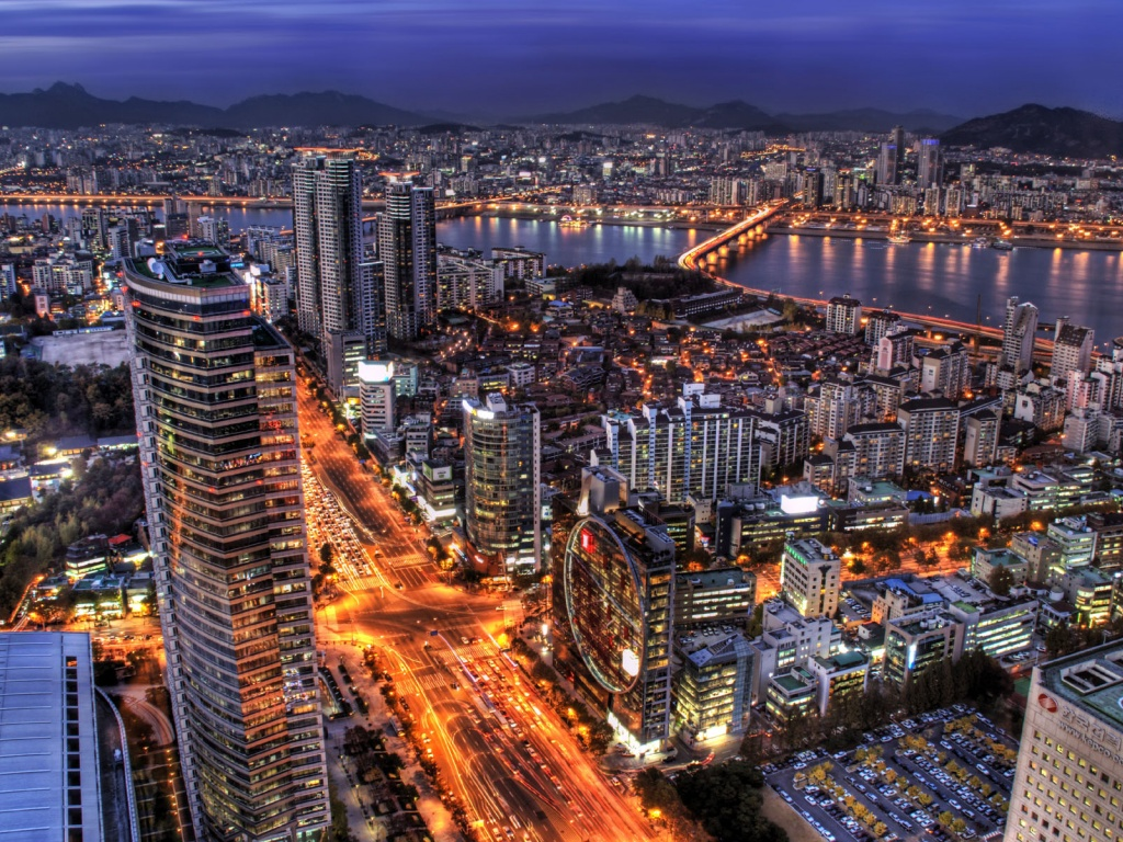 seoul_south_korea_2-t2