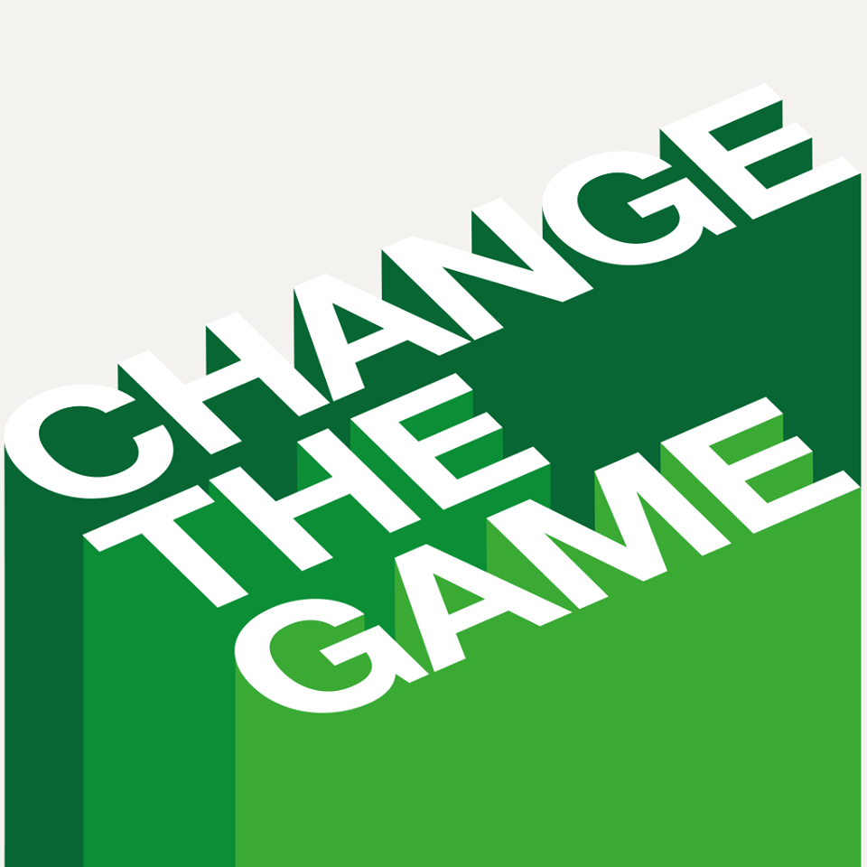 change+the+game